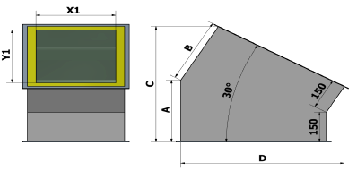 EW30-Elbow-30-measurements