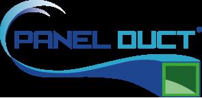 panelduct-orig-logo
