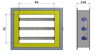 VCD measurements
