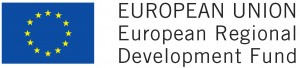 EUflag_ERDF